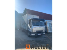 camion-iveco-eurocargo-80ep-2005-298000km-922137G.jpg