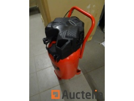compresseur-einhell-tc-ac-2405010-of-870921G.jpg