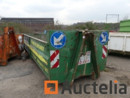 container-10-m-ouvert-922605G.jpg