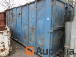 container-23-m-ouvert-988782G.jpg