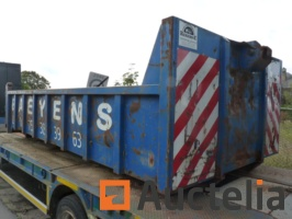 container-776340G.jpg