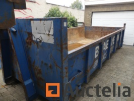container-784584G.jpg
