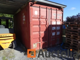 container-maritime-1041588G.jpg
