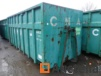(MATIS : 432) - Container ANG