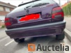 Voiture Polo G40 Edition Genesis (1994-328000 km)
