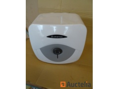 Ariston Electric Water heater RIS 15 RS