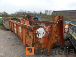 container-12-m-open-922608G.jpg