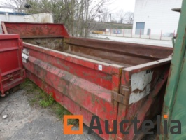 container-12-m-open-922626G.jpg