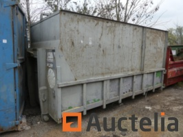 container-16-m-open-922632G.jpg