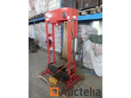pers-hydro-pneumatic-shop-pers-50-ton-931878G.jpg
