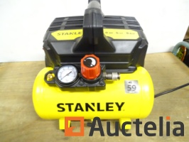 stanley-dst-10086-draagbare-air-compressor-1053702G.jpg